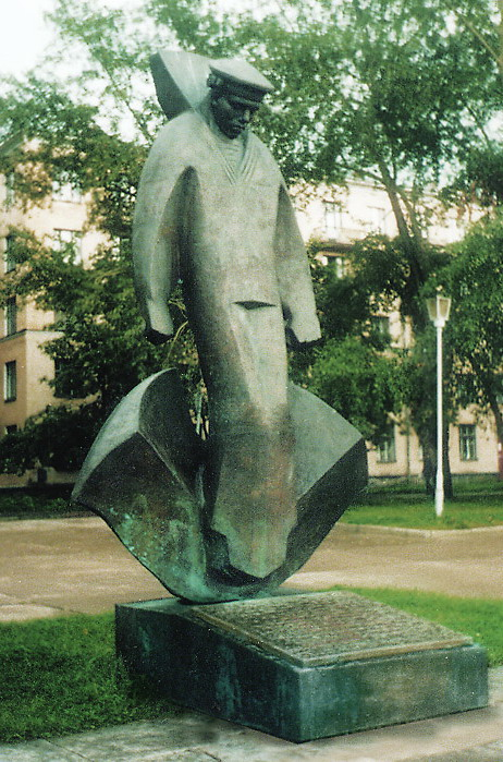 http://www.sogoian.ru/images/monuments/sogoyan0091.jpg